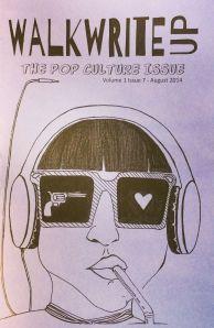 pop culture cover