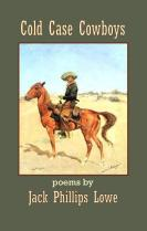 cowboys_cover