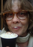 Isabel Wolfe Frischman